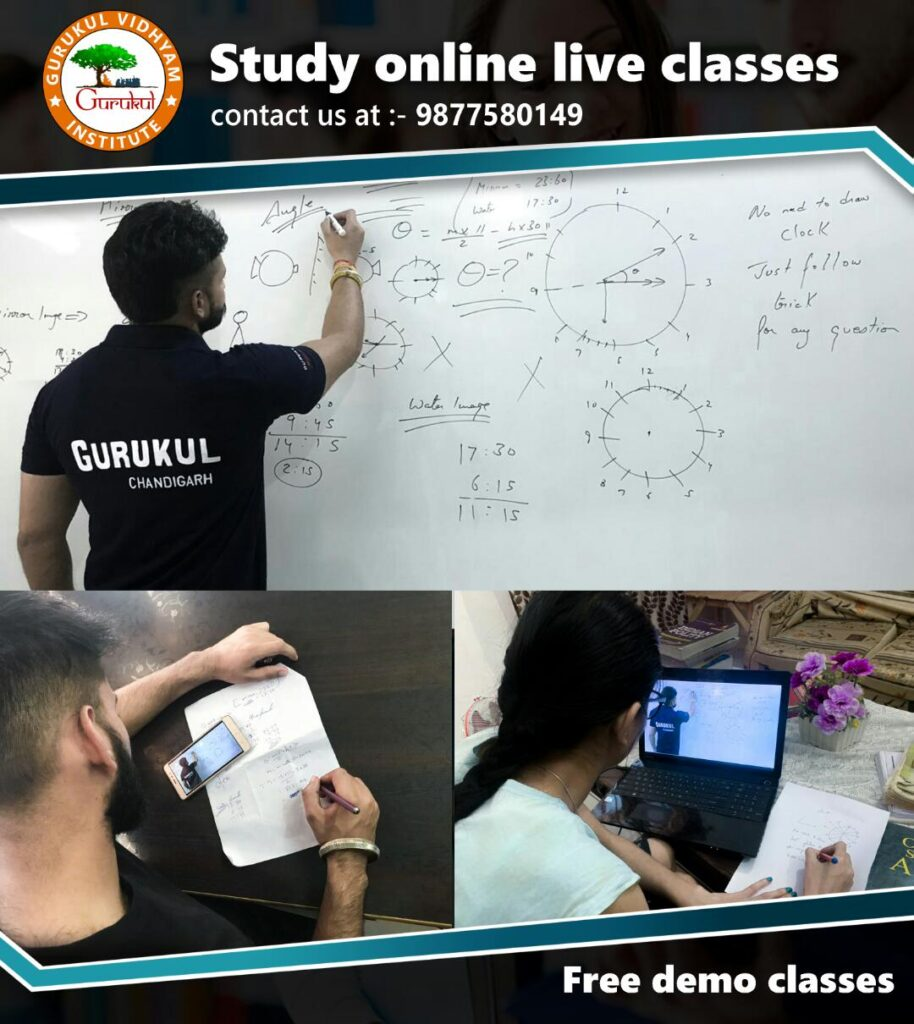 Free-Demo-Classes