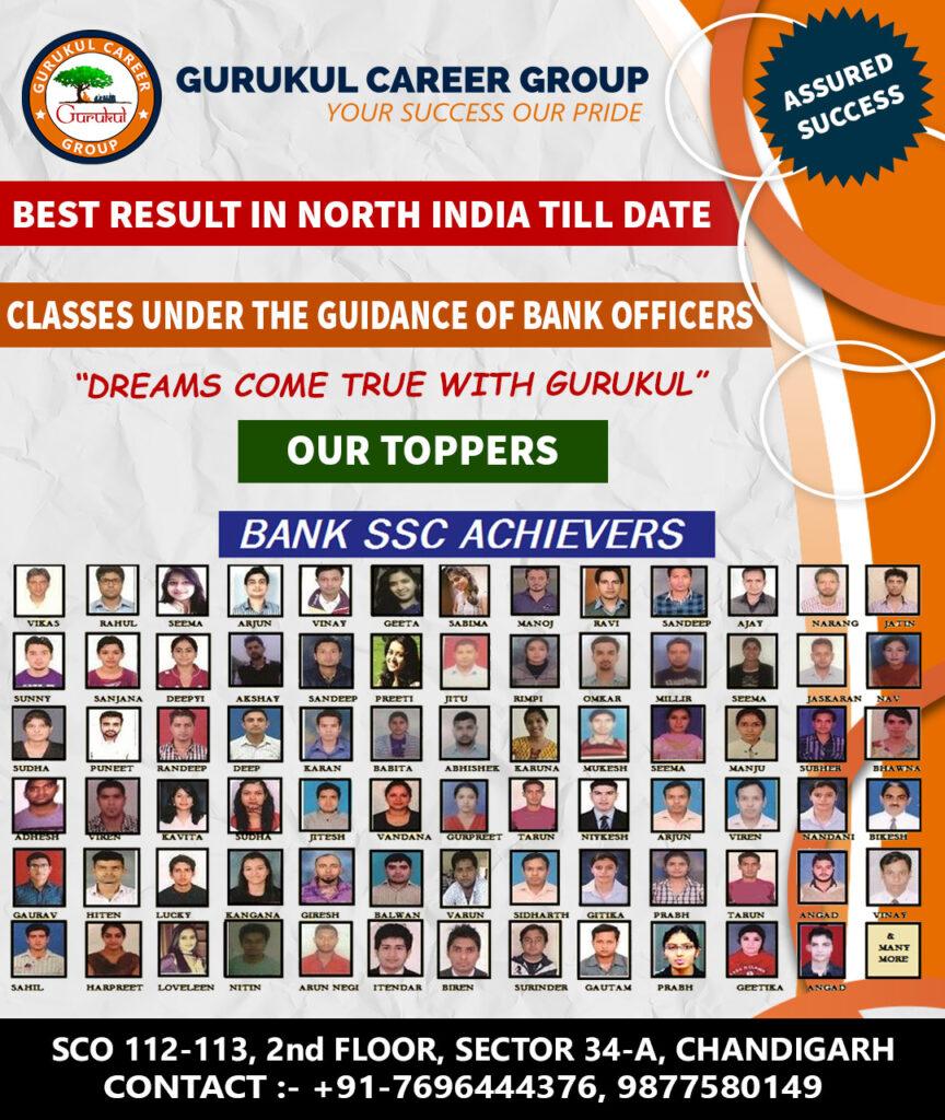 SSC-Coaching-in-Chandigarh